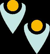 Folk i Fortiden small Logo